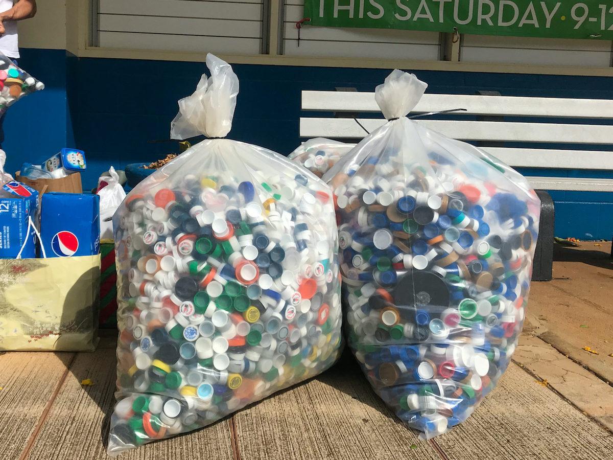 come-riciclare-tappi-plastica-perche-farlo
