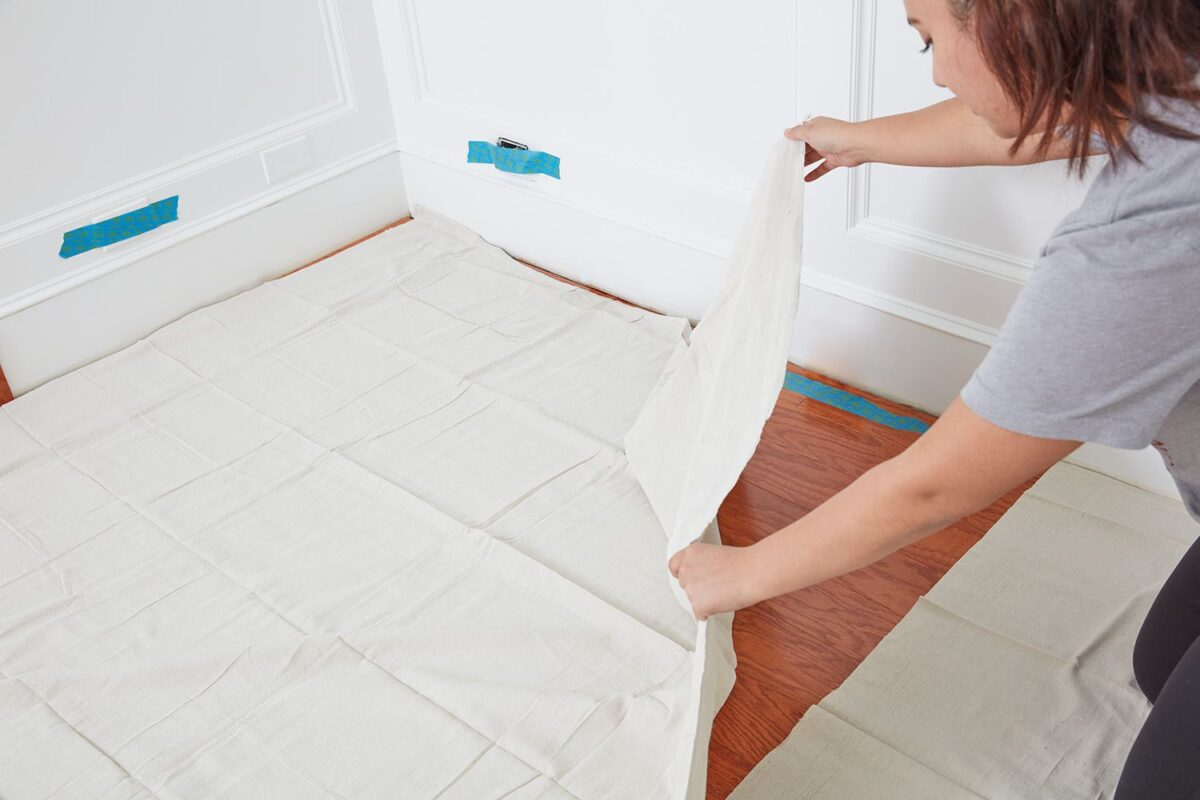 errori-da-non-fare-nel-dipingere-pareti-camera-da-letto-15