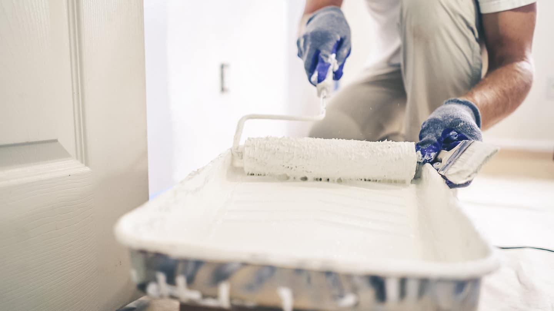errori-da-non-fare-nel-dipingere-pareti-camera-da-letto-17