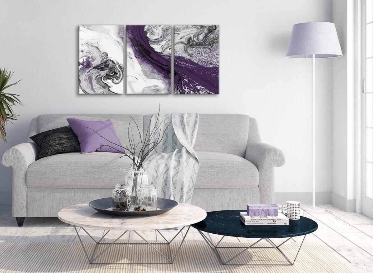 lavanda-8-idee-per-arredare-e-dipingere casa-10