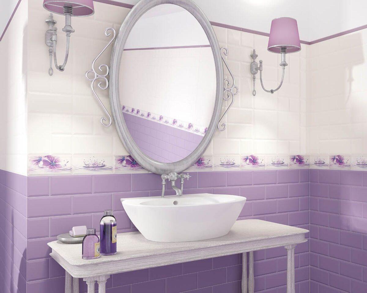 lavanda-8-idee-per-arredare-e-dipingere casa-11