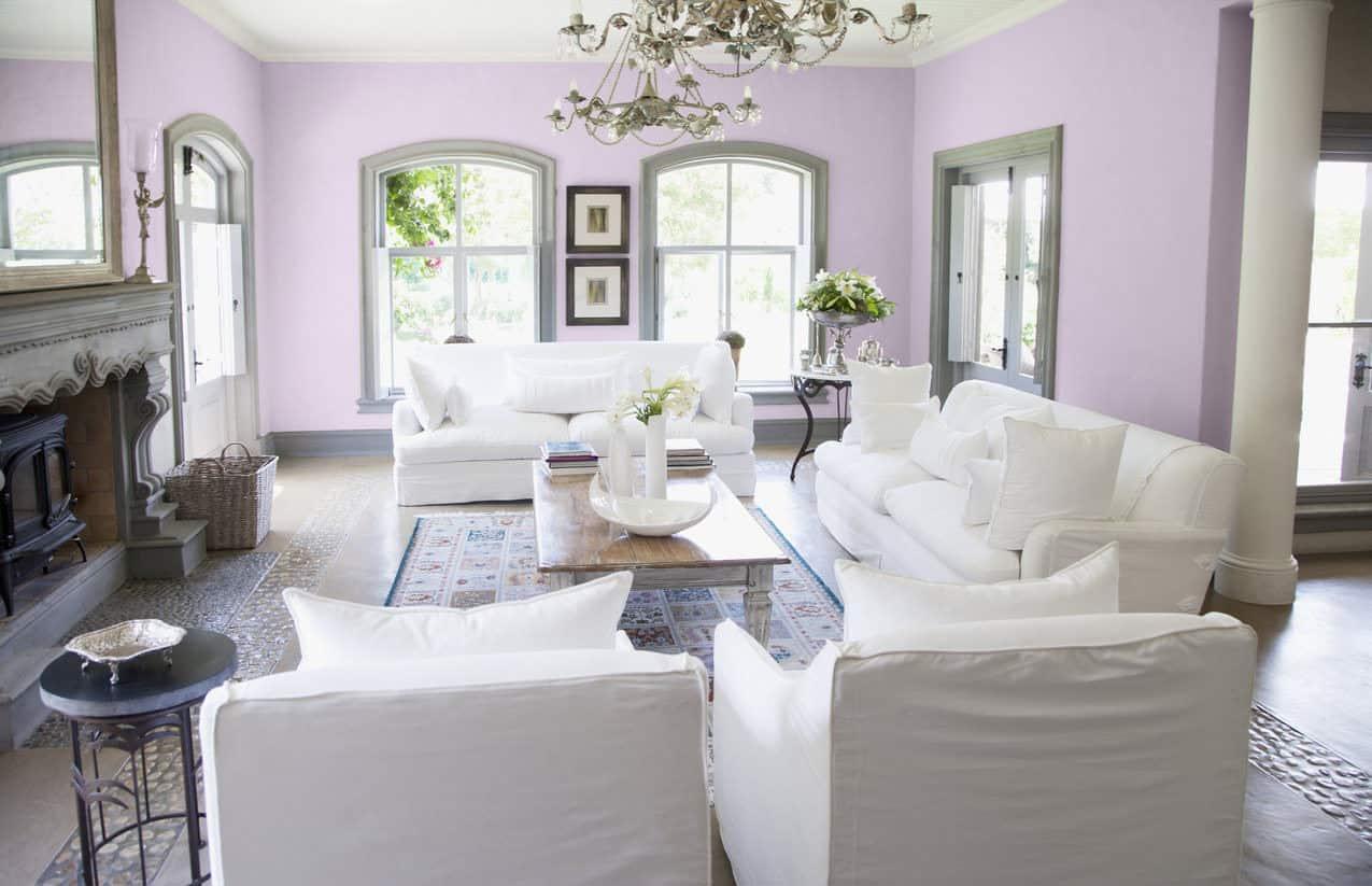 lavanda-8-idee-per-arredare-e-dipingere casa-12