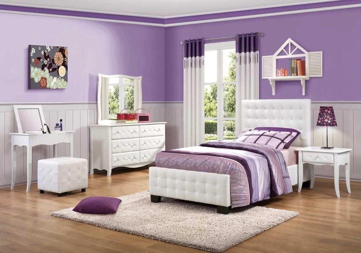 lavanda-8-idee-per-arredare-e-dipingere casa-15