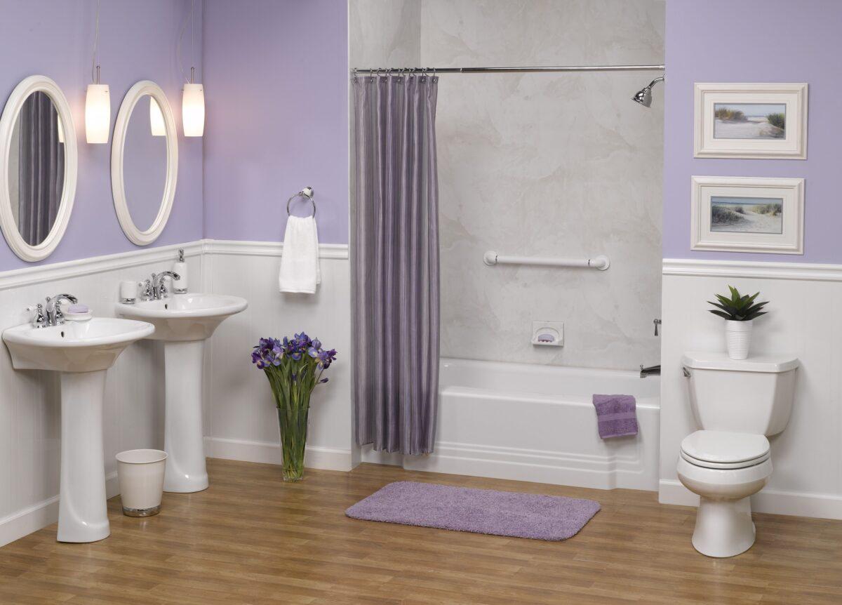 lavanda-8-idee-per-arredare-e-dipingere casa-24