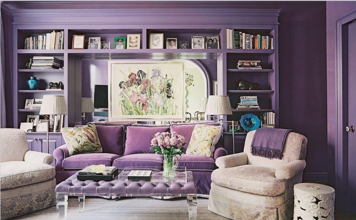 lavanda-8-idee-per-arredare-e-dipingere casa-9