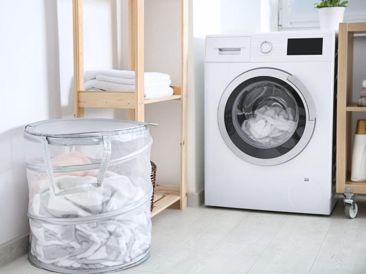 Miglior lavasciuga: cosa guardare e prezzi
