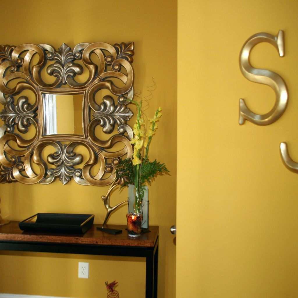 pareti-oro-abbinamenti-12