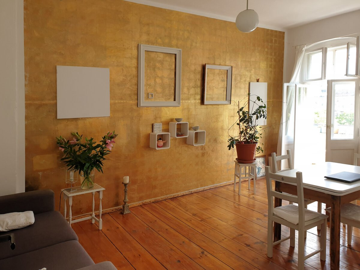 pareti-oro-abbinamenti-18