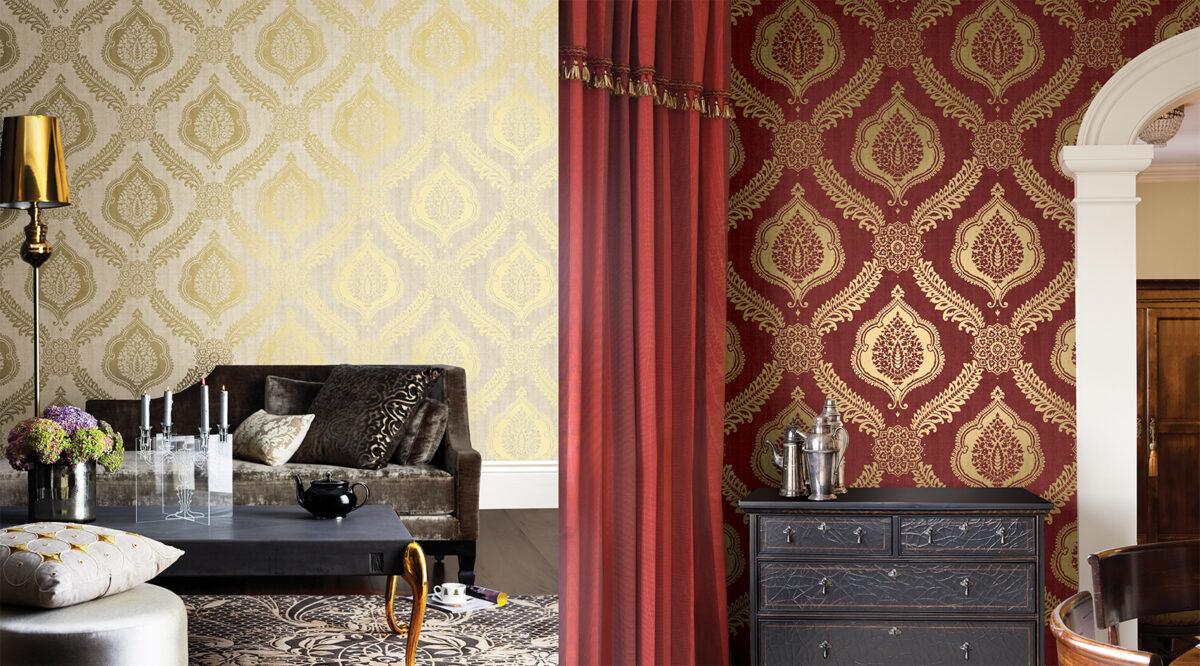 pareti-oro-abbinamento-bordeaux.jpg