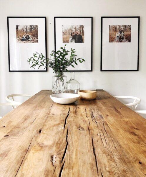 quadri-scegliere-cucina-14-496×600