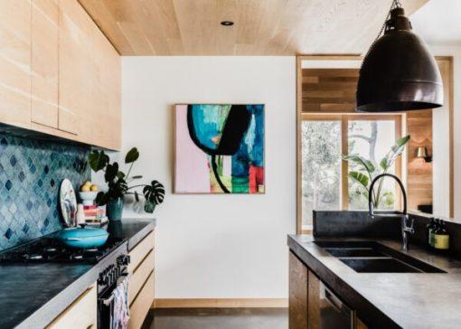 quadri-scegliere-cucina-17-600×428