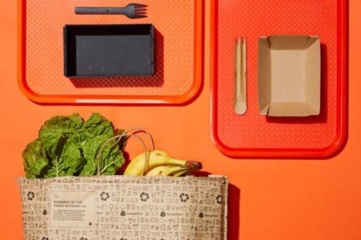 quadri-scegliere-cucina-18-600×400