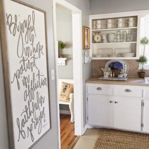 quadri-scegliere-cucina-2-600×600