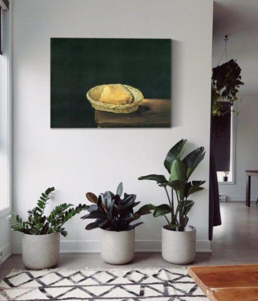 quadri-scegliere-cucina-21-514×600