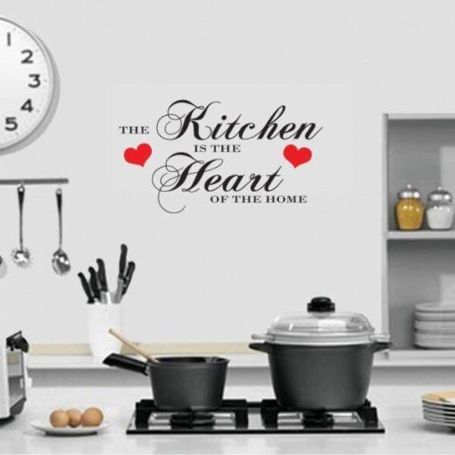 quadri-scegliere-cucina-25-600×600