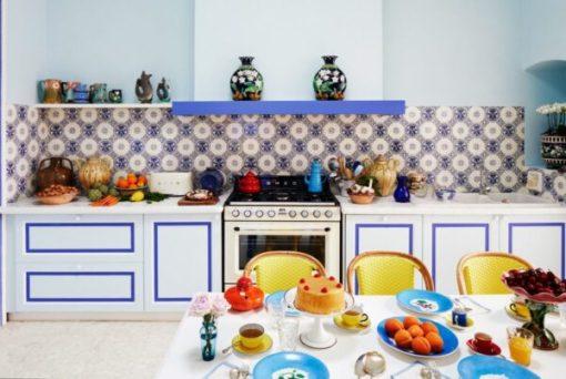 quadri-scegliere-cucina-26-600×402