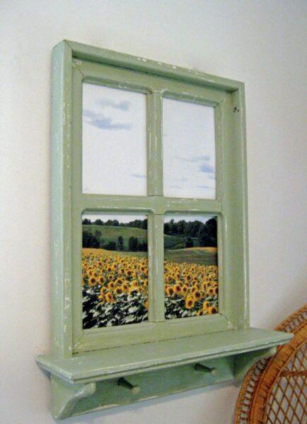 quadri-scegliere-cucina-28-434×600
