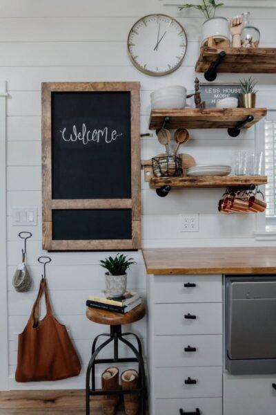 quadri-scegliere-cucina-7-400×600