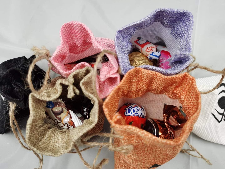 10-modi-alternativi-per-abbellire-casa-per-la-befana-15