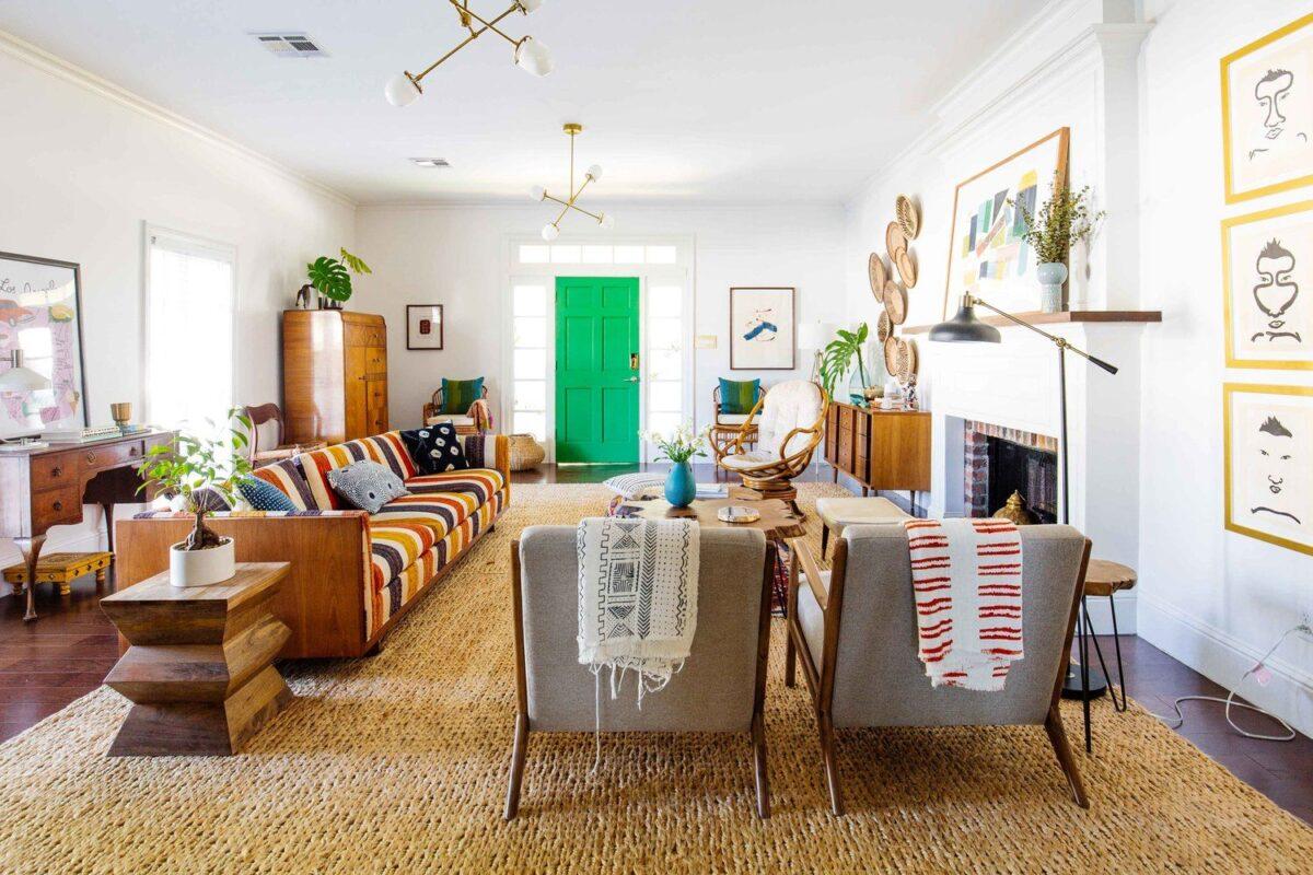 10-regole-per-arredare-casa-in-stile-bohemien-1