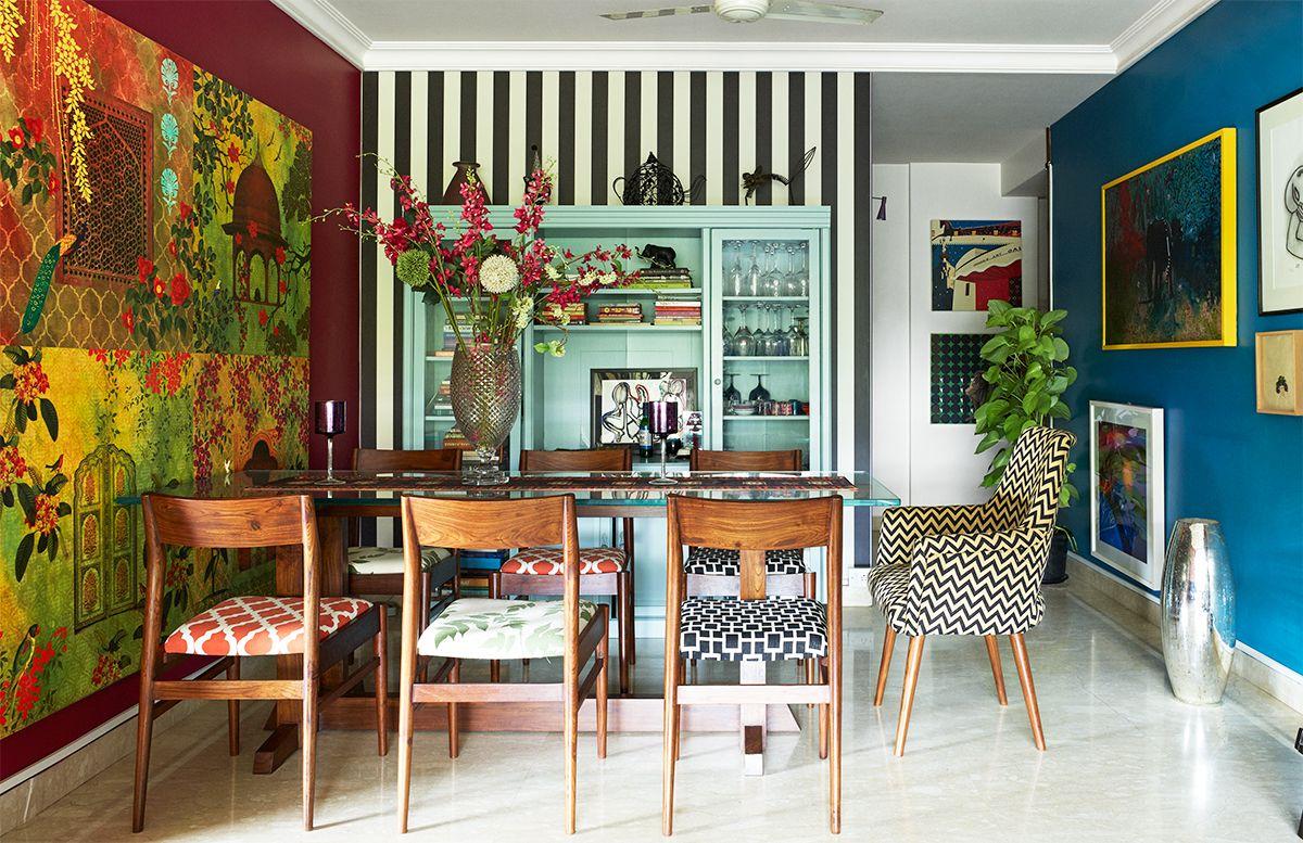 10-regole-per-arredare-casa-in-stile-bohemien-15