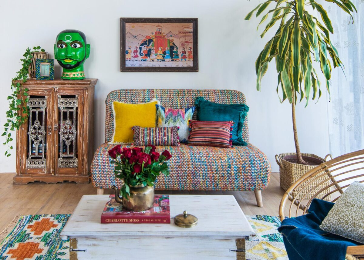 10-regole-per-arredare-casa-in-stile-bohemien-2