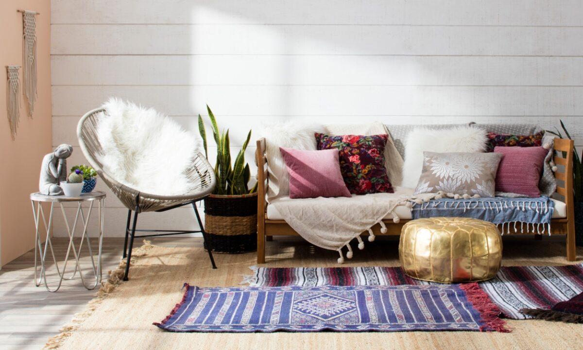 10-regole-per-arredare-casa-in-stile-bohemien-22