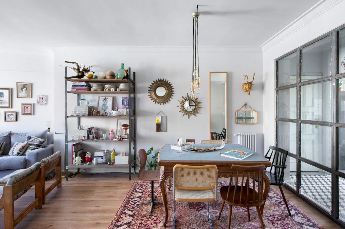 10-regole-per-arredare-casa-in-stile-bohemien-5