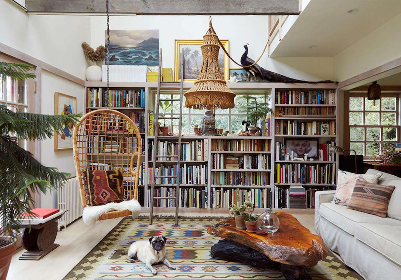 10-regole-per-arredare-casa-in-stile-bohemien