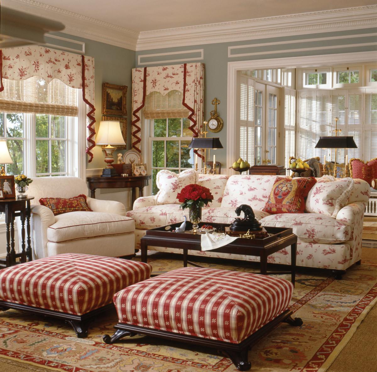 10-regole-per-arredare-casa-in-stile-inglese-29