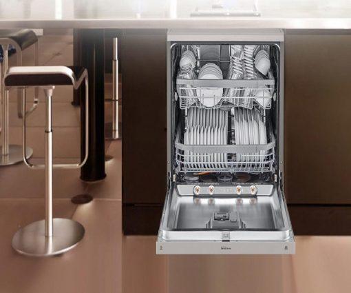 18-cose-da-non-lavare-mai-in-lavastoviglie-01