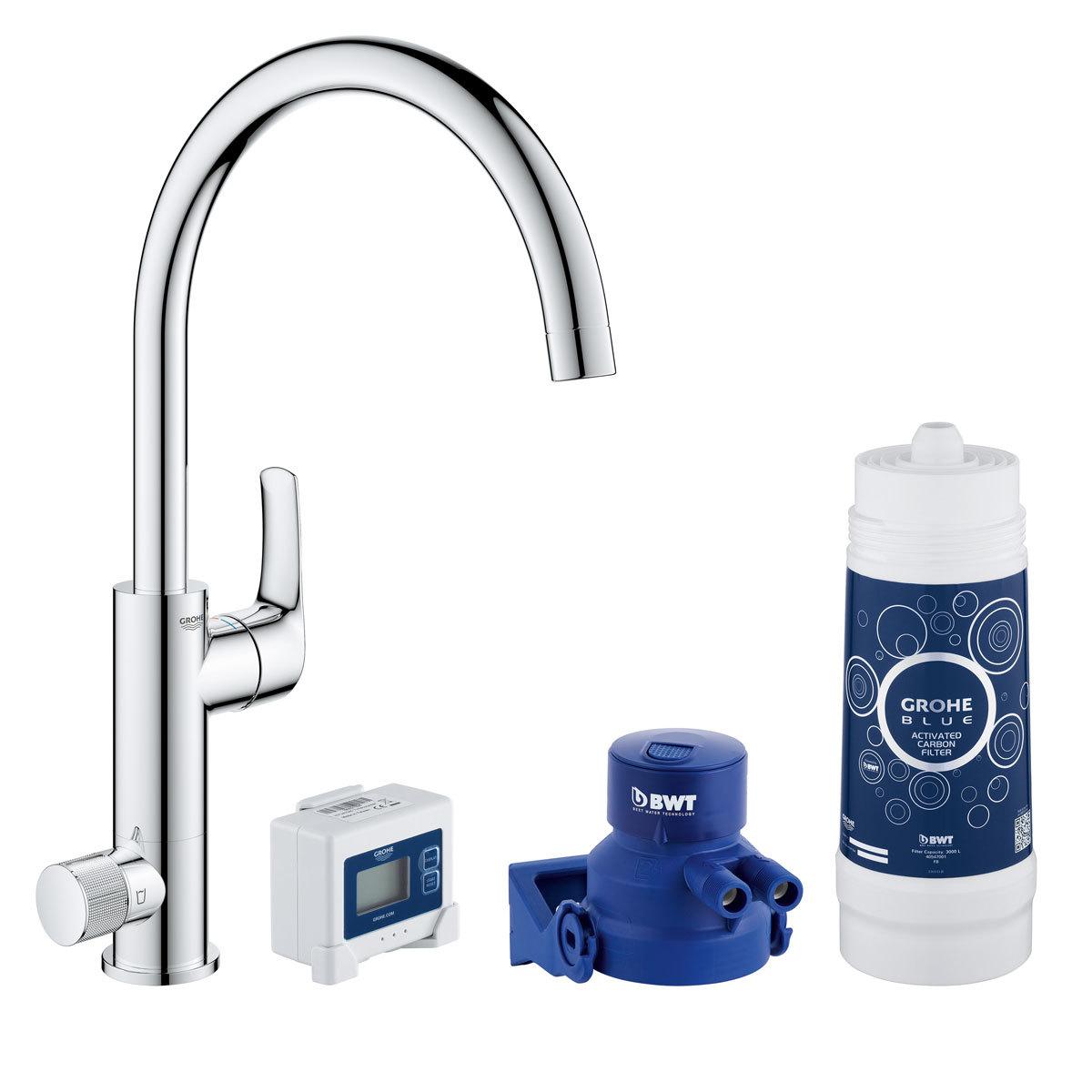4-metodi-infallabili-per-purificare-acqua-di-casa-11