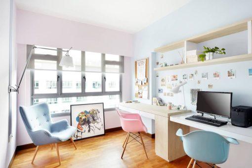5-consigli-per-illuminare-l-angolo-studio-ufficio-03