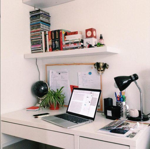 5-consigli-per-illuminare-l-angolo-studio-ufficio-04