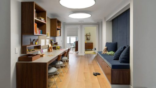 5-consigli-per-illuminare-l-angolo-studio-ufficio-06