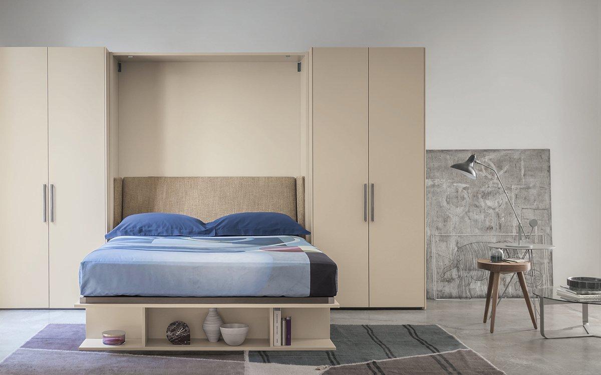 7-esempi-di-arredo-per-camere-da-letto-piccole-1