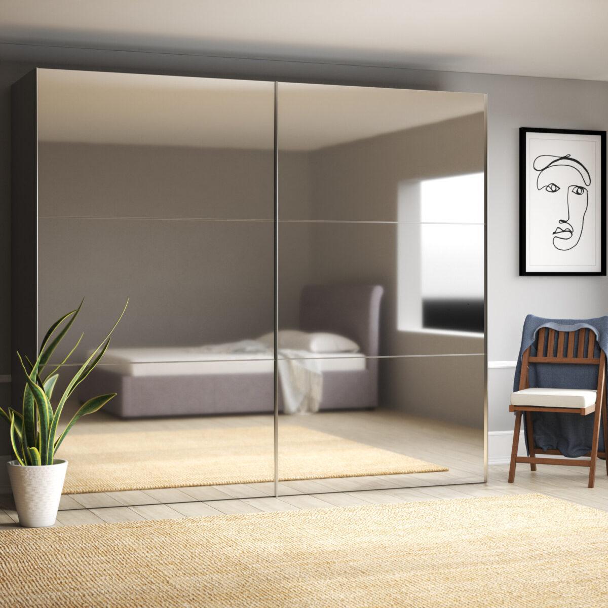 7-esempi-di-arredo-per-camere-da-letto-piccole-14