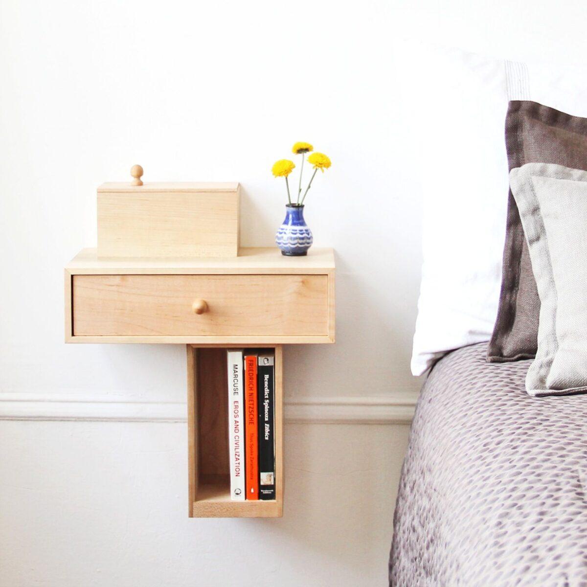 7-esempi-di-arredo-per-camere-da-letto-piccole-17