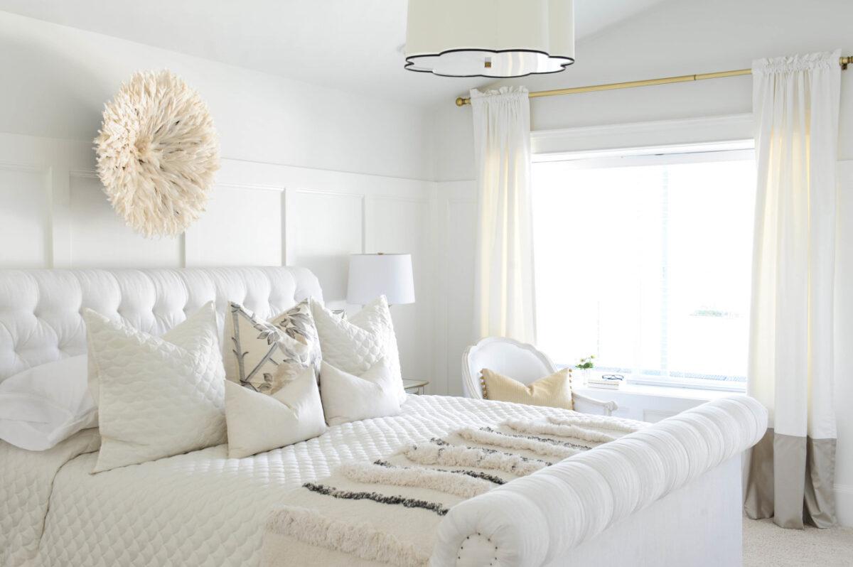 7-esempi-di-arredo-per-camere-da-letto-piccole-21