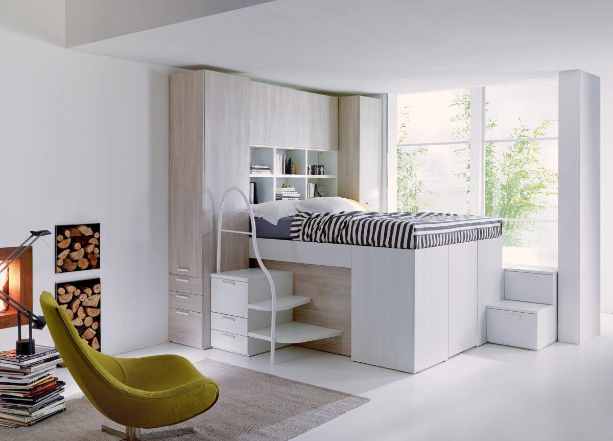 7-esempi-di-arredo-per-camere-da-letto-piccole-4