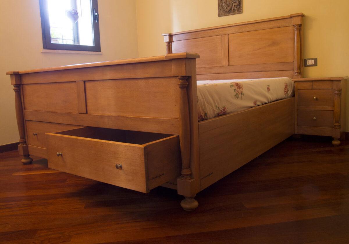 7-esempi-di-arredo-per-camere-da-letto-piccole-6