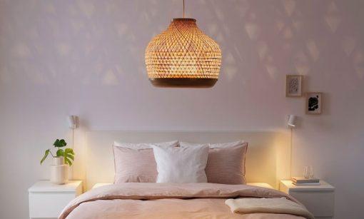 7-idee-per-illuminare-la-camera-da-letto-04