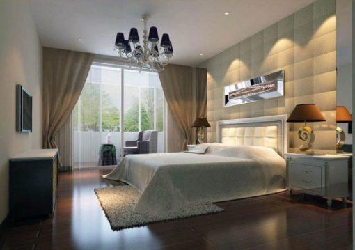 7-idee-per-illuminare-la-camera-da-letto-05