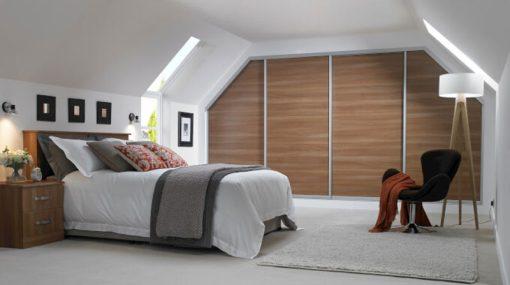7-idee-per-illuminare-la-camera-da-letto-08