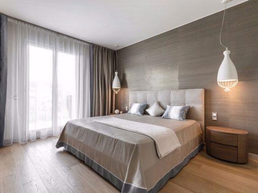7-idee-per-illuminare-la-camera-da-letto-09
