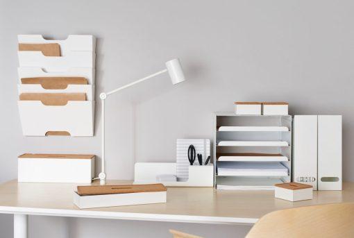 8-proposte-salvaspazio-IKEA-1