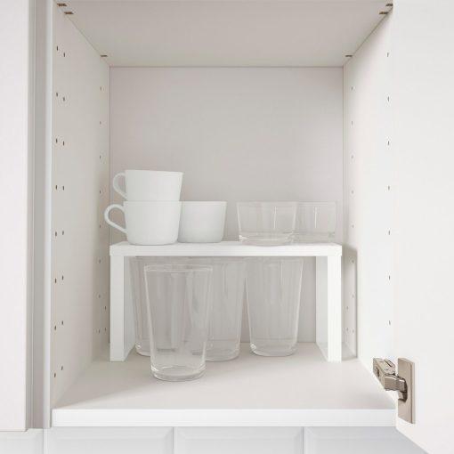8-proposte-salvaspazio-IKEA-10