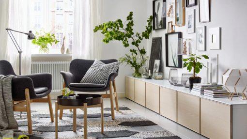 8-proposte-salvaspazio-IKEA-2