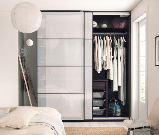 8-proposte-salvaspazio-IKEA-3