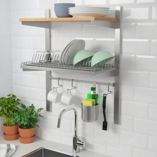 8-proposte-salvaspazio-IKEA-4
